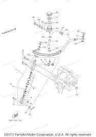 polaris scrambler 500 wiring diagram images wiring diagram boss snow plow wiring diagrams suzuki 500 vinson wiring