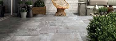 Wilcon Tiles Design Floor Vinyl Ceramic Tiles For Sale In The Philippines