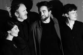 "<b>PRINT: Io</b> Donna (Italy) Interviews Robert Pattinson ""If in 10 years ..."