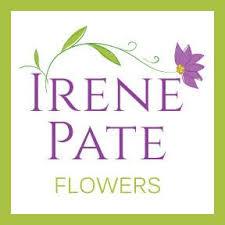 Irene Pate Flowers - Home   Facebook