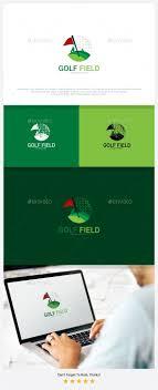 41 best images about Italian Logo Design on Pinterest Logos.