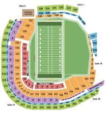 Target Field Tickets Target Field In Minneapolis Mn At