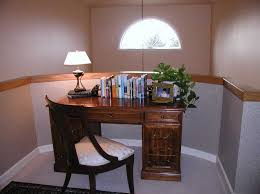 desks home office small office. Home Office Small Space Ideas With Desk Desks
