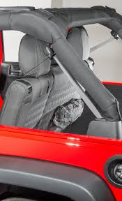 bartact mil spec super rear seat cover for 03 06 jeep wrangler tj unlimited previous next