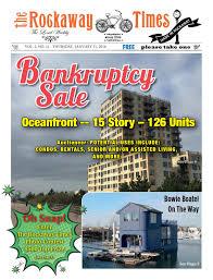 Rockaway Times 1 21 16 by Rockaway Times issuu