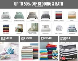 M And S Bathroom Accessories Bed Bath Comforters Sheets Bathroom Accessories Jcpenney