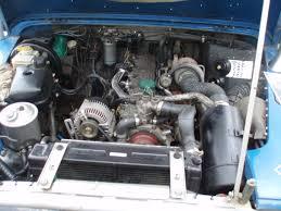 2005 kia optima engine diagram wiring library 2 5 land rover motor diagram trusted wiring diagram 2005 kia amanti engine diagram kia optima