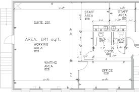 Office floor plans online Office Building Small Office Floor Plans Design Small Office Building Plans Small Office Floor Plans Design Small Office Stlfamilylife Small Office Floor Plans Design Outstanding Design Office Floor Plan
