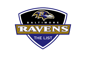 Baltimore Ravens Depth Chart Espn Mlb Gamecast Giants Schedule