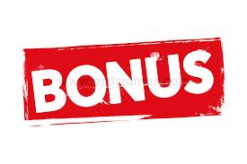 bonus Archives - PSDstamps