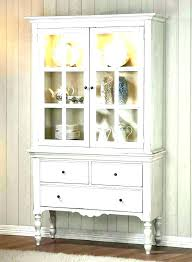 china hutch china hutches oak china hutches white cabinet with glass doors cabinets hutch corner
