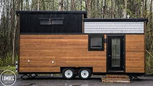 Small Picture The Lumbec Tiny House TINY HOUSE TOWN