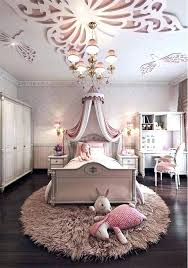 exquisite toddler girl room decor princess bedroom ideas on a budget