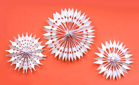 paper snowflakes 3d 3d snowflake template small paper snowflakes youtube 3d paper
