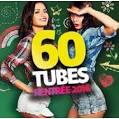 60 tubes rentrée 2016