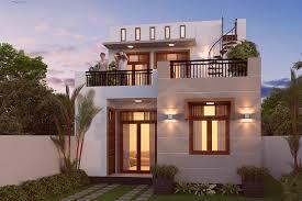 home siripela homes construction