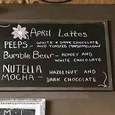 They have a huge variety of danishes, pastries and breads as well a tons of different kinds of coffee.and the prices are very reasonable. Black Bear Coffee Co Hendersonville Restaurant Reviews Photos Phone Number Tripadvisor