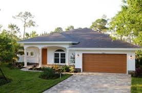 net zero house plans. net zero home plans house n