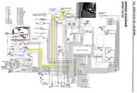 yamaha outboard wiring diagram pdf the wiring diagram 2008 Suzuki Outboard Wiring Diagrams suzuki outboard wiring schematic suzuki free wiring diagrams, wiring diagram Suzuki DT55 Outboard Wiring Diagrams