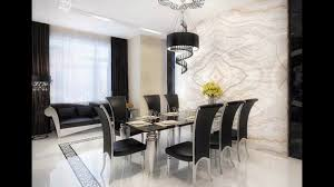 contemporary furniture styles. Unbelievable Dining Room Furniture Sets Modern Pics For Contemporary Trends And Hutch Styles