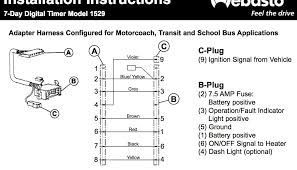 how to wire a 7 pin trailer socket images trailer wiring diagram as well 7 pin trailer wiring diagram in