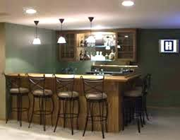 l shaped bar table l shaped bar table basement u shaped outdoor bar table sunpan modern