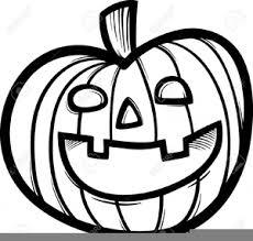 pumpkin clipart black and white. Wonderful White Black White Pumpkin Clipart Free Image For And K