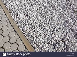... garden wall designs photos tile over concrete porch stone pavers and  paving stones perth wa europave ...