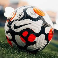 Nike Football (@nikefootball)