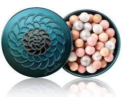 <b>Guerlain Meteorites Perles</b> de Nuit | Makeup | BeautyAlmanac