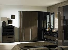 bari bedroom furniture. Create An Exotic Look To Your Bedroom With High Gloss Furniture Bari H
