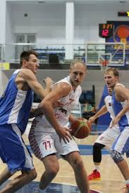 Контрольные игры команд МБА ПБК МБА  Команды Профессионального Баскетбольного Клуба МБА в эти дни проведут два контрольных матча