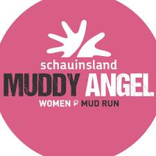 Muddy Angel Startseite Facebook