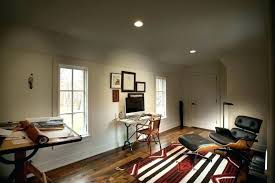 best home offices office rug ideal area rugs homes for a traditional complex riyadh best home offices