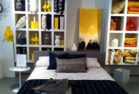 Vancouver S Best Independent Furniture And Design Stores Bcliving