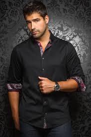 Designer Shirts For Men High Quality Designer Shirts For Men Online Men Fashion
