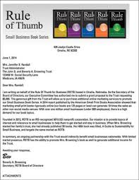 how to write a grant application cover letter dummies 9781118834664 fg1201 jpg