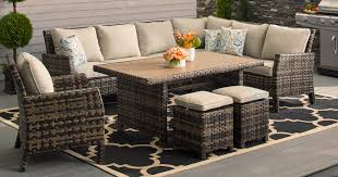 choose stylish furniture small. Beautiful Stylish Patio Furniture For Small Spaces Stylish How To Choose Overstock Com  Pertaining 5  O