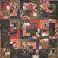 291 best BENTO BOX QUILTS images on Pinterest | Projects, Quilts ... & Bento Box with Japanese dobby cloth 42x42