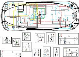1970 vw wiring harness wiring library 1973 vw thing wiring harness 1970 beetle schematics diagrams
