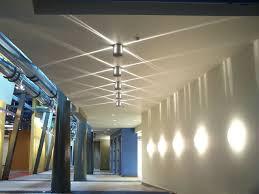 innovative office designs. Size 1024x768 LED Office Lighting Innovative Designs D