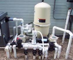 salt water pool systems. Pool Inspections Salt Water Systems