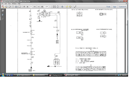 denso relay diagram wiring library a c nippon denso wiring diagram bogustwo jpg