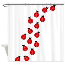 Ladybug Bathroom Accessories Popular Ladybug Bathroom Decor Buy Cheap Ladybug Bathroom Decor