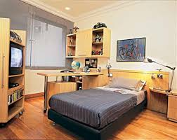 fabulous color cool teenage bedroom. Fabulous Color Of Cool Teenage Bedroom Furniture : Classic Wooden TV Stand S
