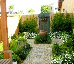 Small Picture Furniture Splendid Native Garden Design Ideas Small Courtyard