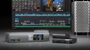 Support Blackmagic Design Blackmagic Design Desktop Video 11 4 1 Adds Hdr Support For