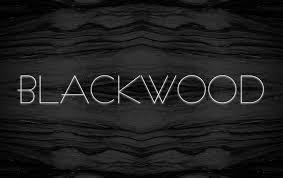 black wood. Drag To Reposition Black Wood 0
