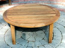 36 inch round ottoman round pedestal coffee table storage ottoman coffee table stone top coffee table