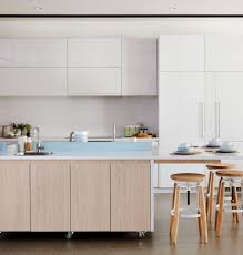 Laminex Kitchen Welcome To Hive By Laminex
